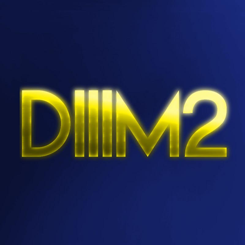 DIIIM2