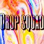 Drop squad (drop-squad)