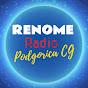 Radio Renome Records