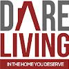 DARE Living