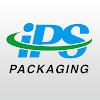 IPSPackaging
