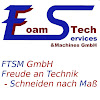 FTSMGmbH