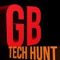 GB Tech Hunt