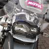 advancedbiker