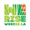 Werise_la