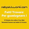 Netpollwork Portale