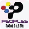 Peoples Radio FM