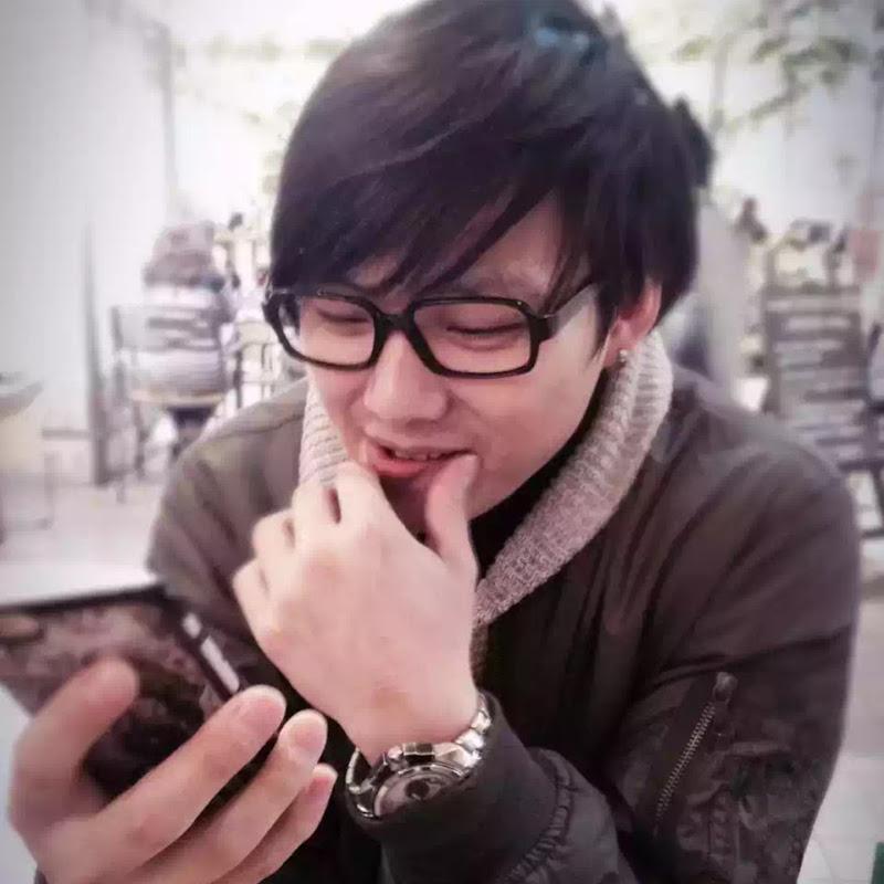 Taiwei Chang