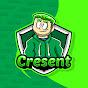 Cresent rose 4 (cresent-rose-4)