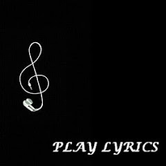 Cuanto Gana play lyrics