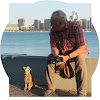 Dave Knowles - Filmmaker