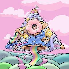 GBU Prof. Wally