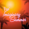 Imaginary Summer Music