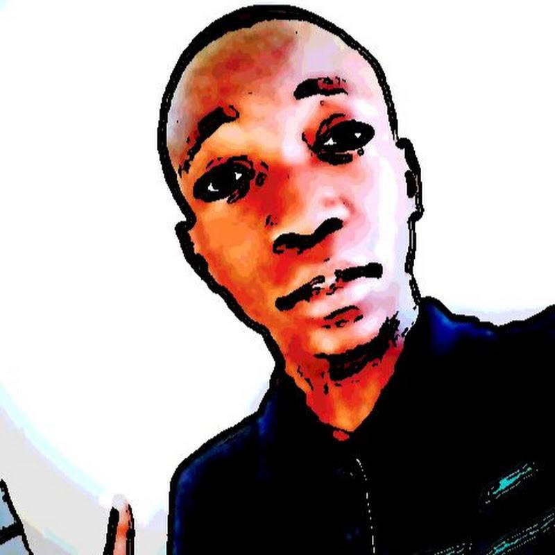 Flex Kid_ a _k_ a_ Dope kid (young-flex)