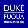 Duke University - The Fuqua School of Business