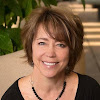 Kim Rioux, DDS: Harbor Hill Dentistry