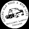 Reclaimed Lumber Products