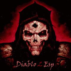 Diablo 2 Esp