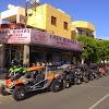 Easy Riders Ayia Napa