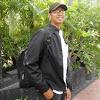 Ridwan Sukma
