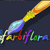 Farbi Flora Fernsehen