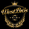 West Brothers