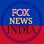 fox news india