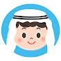HappyKid Arabic