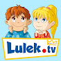 Kanał dla dzieci - Lulek.tv ciekawostki