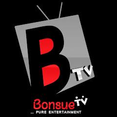 Bonsue TV