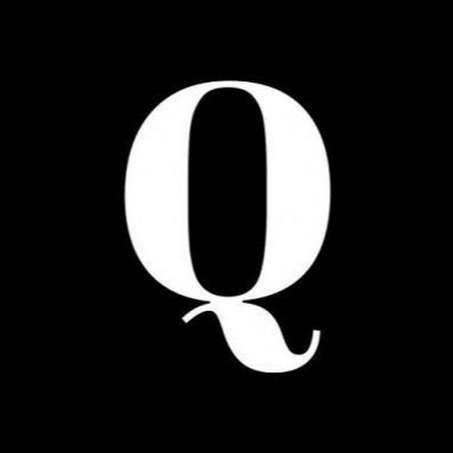 Search engine optimization Tips & Tricks - YouTube