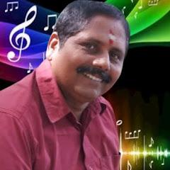 Prabhakar Devotional Songs