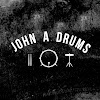 JohnADrums