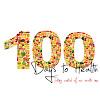 100 Days to Health