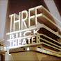 3 Buck Theater