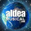 Aldea Musical Official Channel