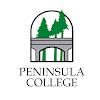 PeninsulaCollegeEdu