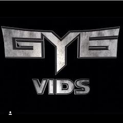 GY6vids Net Worth