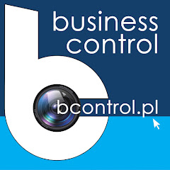 Business Control MONITORING