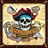 PiratesDenResort