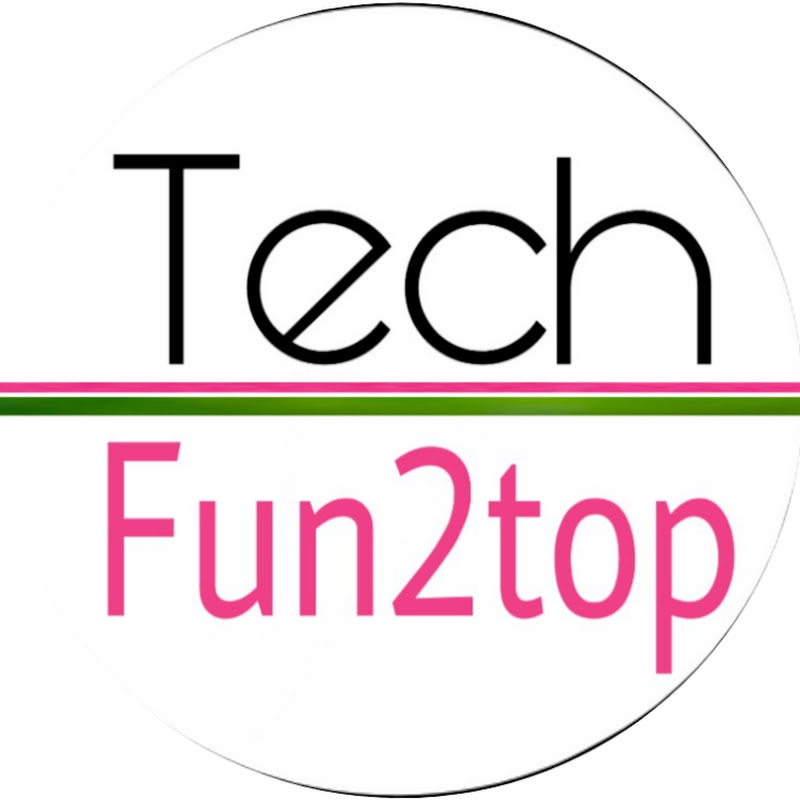 Tech Fun2top - Youtube Video Download Mp3 HD Free