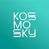 Глюкофоны / KOSMOSKY TANK DRUMS
