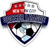 Official NYCSL New York City Soccer League