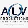 ALV Productions