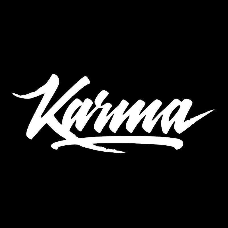 Karma Boyz