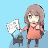 ヒロ猫プロジェクトR