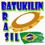 BATUKILIN BRASIL