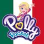 Polly Pocket en Español