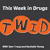 This Week in Drugs