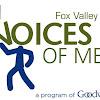 Voices of Men